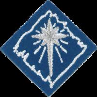Requisitos de la especialidad de La estrella de Jesús