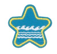 Requisitos de la especialidad de Cuerpos de Agua