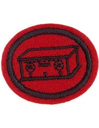 Radio Honor Requirements