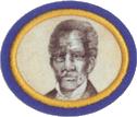 Requisitos de la especialidad de Herencia adventista afroamericana