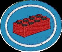 Requisitos de la especialidad de Construcción con LEGOS