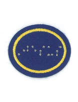 Braille Honor Requirements