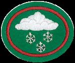 Cold Weather Survival Honor Worksheet