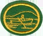 Rowing Honor Worksheet