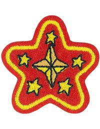 Requisitos de la especialidad de Estrellas