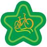 Requisitos de la especialidad de Triciclos y bicicletas