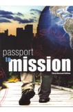 Passport to Mission