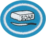 Soap Craft Honor Requirements