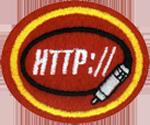 Internet Honor Worksheet