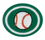 Softball Honor Requirements
