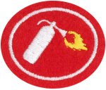 Fire Safety Honor Requirements