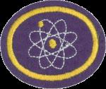 Physics Honor Worksheet