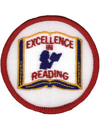 Excellence in Reading Requirements
