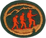 Wilderness Leadership Honor Requirements
