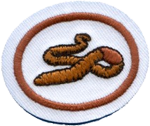 Worms Honor Requirements