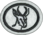 Antelopes Honor Requirements