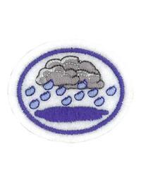 Water Science Honor Worksheet
