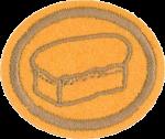 Requisitos de la especialidad de Panaderia