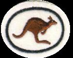 Marsupials Honor Requirements