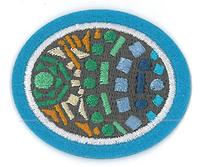 Requisitos de la especialidad de Azulejos de mosaico