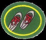 Requisitos de la especialidad de Senderismo con raquetas de nieve