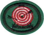 Archery Honor Requirements