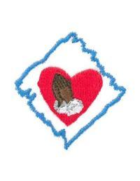 Thankful Heart Award Requirements - Eager Beaver