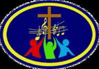 Hoja de trabajo de Alabanza y adoración
