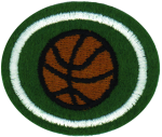 Basketball Honor Requirements
