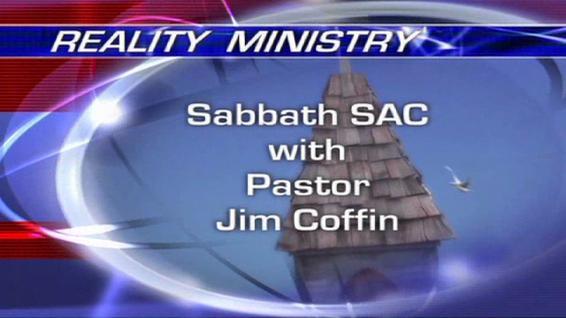 Sabbath SACS