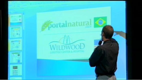 Wildwood- GiEN 2009
