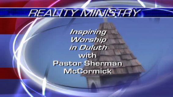 Inspiring Worship in Duluth